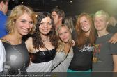 Tuesday Club - U4 Diskothek - Di 09.08.2011 - 101