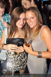 Tuesday Club - U4 Diskothek - Di 09.08.2011 - 102