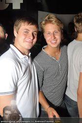 Tuesday Club - U4 Diskothek - Di 09.08.2011 - 103