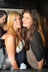 Tuesday Club - U4 Diskothek - Di 09.08.2011 - 107
