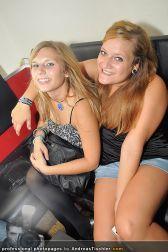 Tuesday Club - U4 Diskothek - Di 09.08.2011 - 108