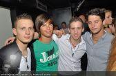 Tuesday Club - U4 Diskothek - Di 09.08.2011 - 109
