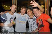 Tuesday Club - U4 Diskothek - Di 09.08.2011 - 113