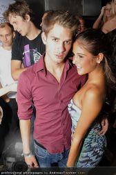 Tuesday Club - U4 Diskothek - Di 09.08.2011 - 115