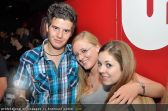 Tuesday Club - U4 Diskothek - Di 09.08.2011 - 117