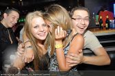 Tuesday Club - U4 Diskothek - Di 09.08.2011 - 120