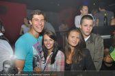Tuesday Club - U4 Diskothek - Di 09.08.2011 - 121