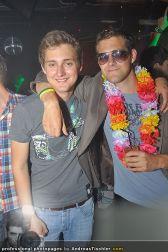 Tuesday Club - U4 Diskothek - Di 09.08.2011 - 122