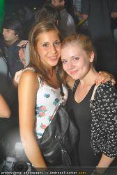 Tuesday Club - U4 Diskothek - Di 09.08.2011 - 123