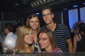 Tuesday Club - U4 Diskothek - Di 09.08.2011 - 125