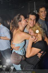 Tuesday Club - U4 Diskothek - Di 09.08.2011 - 126