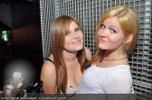 Tuesday Club - U4 Diskothek - Di 09.08.2011 - 127