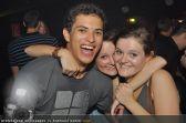Tuesday Club - U4 Diskothek - Di 09.08.2011 - 129