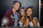 Tuesday Club - U4 Diskothek - Di 09.08.2011 - 13