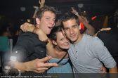 Tuesday Club - U4 Diskothek - Di 09.08.2011 - 131
