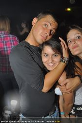 Tuesday Club - U4 Diskothek - Di 09.08.2011 - 132