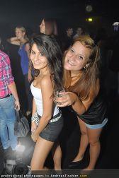 Tuesday Club - U4 Diskothek - Di 09.08.2011 - 133