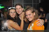Tuesday Club - U4 Diskothek - Di 09.08.2011 - 134