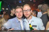 Tuesday Club - U4 Diskothek - Di 09.08.2011 - 135