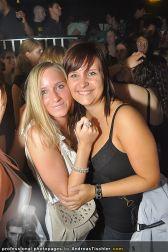 Tuesday Club - U4 Diskothek - Di 09.08.2011 - 136