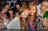 Tuesday Club - U4 Diskothek - Di 09.08.2011 - 138