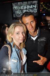 Tuesday Club - U4 Diskothek - Di 09.08.2011 - 139