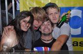 Tuesday Club - U4 Diskothek - Di 09.08.2011 - 14