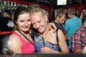 Tuesday Club - U4 Diskothek - Di 09.08.2011 - 140