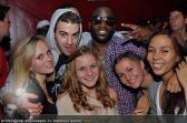 Tuesday Club - U4 Diskothek - Di 09.08.2011 - 143