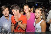 Tuesday Club - U4 Diskothek - Di 09.08.2011 - 146