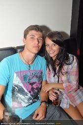 Tuesday Club - U4 Diskothek - Di 09.08.2011 - 147