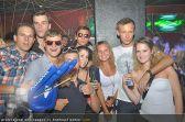 Tuesday Club - U4 Diskothek - Di 09.08.2011 - 15