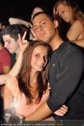 Tuesday Club - U4 Diskothek - Di 09.08.2011 - 150