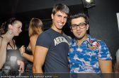 Tuesday Club - U4 Diskothek - Di 09.08.2011 - 151