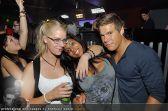 Tuesday Club - U4 Diskothek - Di 09.08.2011 - 153