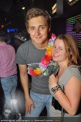 Tuesday Club - U4 Diskothek - Di 09.08.2011 - 155