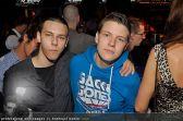 Tuesday Club - U4 Diskothek - Di 09.08.2011 - 156