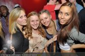 Tuesday Club - U4 Diskothek - Di 09.08.2011 - 16