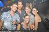 Tuesday Club - U4 Diskothek - Di 09.08.2011 - 164