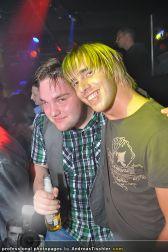 Tuesday Club - U4 Diskothek - Di 09.08.2011 - 165