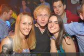 Tuesday Club - U4 Diskothek - Di 09.08.2011 - 166