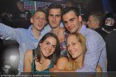 Tuesday Club - U4 Diskothek - Di 09.08.2011 - 167