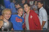 Tuesday Club - U4 Diskothek - Di 09.08.2011 - 168