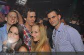 Tuesday Club - U4 Diskothek - Di 09.08.2011 - 169