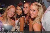 Tuesday Club - U4 Diskothek - Di 09.08.2011 - 170