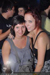 Tuesday Club - U4 Diskothek - Di 09.08.2011 - 171
