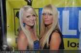 Tuesday Club - U4 Diskothek - Di 09.08.2011 - 173