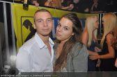 Tuesday Club - U4 Diskothek - Di 09.08.2011 - 174
