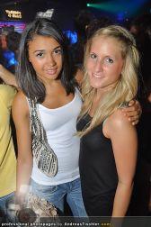 Tuesday Club - U4 Diskothek - Di 09.08.2011 - 177