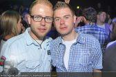 Tuesday Club - U4 Diskothek - Di 09.08.2011 - 178